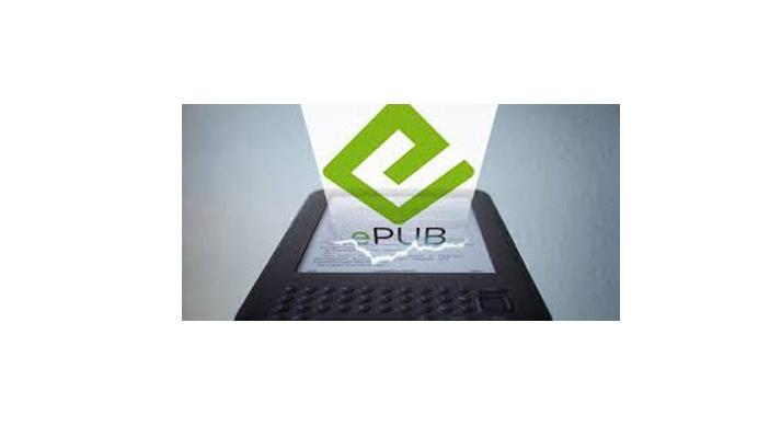 ISO 9001 ePub aplikacija