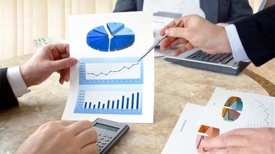 ISO 9001:2015 održivo upravljanje kvalitetom